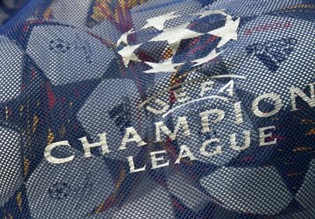 Les 20 meilleurs buteurs des clubs français en C1