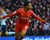 Rodgers 'relaxed' on Sterling stalling