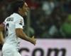 """Lugaresi 'avvoltoio' per Lucarelli: """"Se il Parma fallisce, ha tutto Defrel... """""""