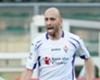 Valero Langsung Sasar Juventus