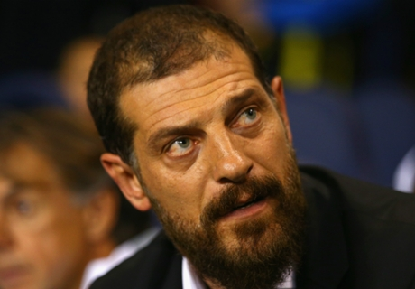 Bilic: We knew we'd sink Liverpool