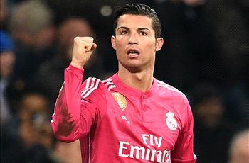 رجل رائع - رجل مخيب | شالكة × ريال مدريد 970672_hp.jpg