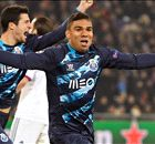 STAUNTON: Casemiro shows Real Madrid what it's missing