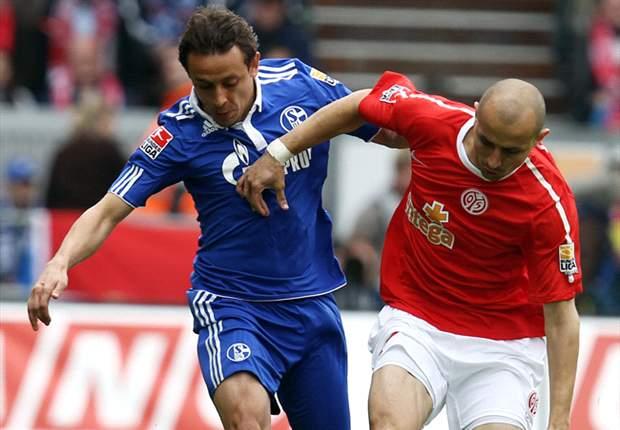 Bundesliga Preview: Mainz – Schalke