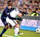 Porto remiseert en maakt goal in Basel
