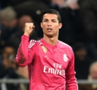 Golden Shoe: CR7 edges away from Messi