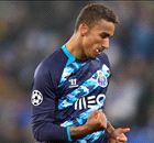 Résumé de match, Bâle-Porto (1-1)