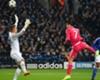 Cristiano Ronaldo is back - Ancelotti