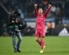 Lampard: Ronaldo has turned a corner