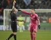 """Kroos: """"Nessuna crisi per il Real"""""""