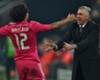 Clasico won't decide title - Marcelo