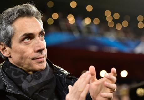 Sousa: Basel will be better at Porto