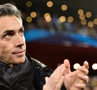 Sousa: Basel will be better at Porto