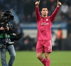 In Beeld: Real op schot, Porto en Basel in evenwicht