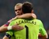 Real Madrid, Casillas fête sa 500e en Liga