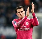 Player Ratings: Schalke 0-2 Real Madrid