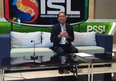 Laporan Awal Verifikasi AFC Kepada PSSI Cukup Positif