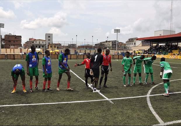 Soccerex to host Lagos seminar in September