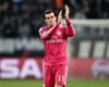 I won't change my style - Bale