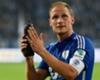 Schalke 04, Höwedes blessé entre 4 et 6 semaines