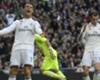 Lampard: CR debería apoyar a Bale