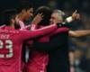 """""""Los jugadores no tienen que pedirme permiso para cenar"""", zanja Carlo Ancelotti"""