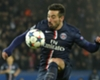 Lavezzi can buy a house in Naples, but we don't want him - Napoli