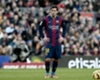 'Barca board contemplated Messi sale'