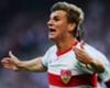 Werner weiß nichts vom FCB-Interesse