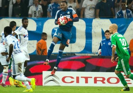 PREVIEW Journée 26 Ligue 1 Prancis