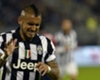 Massimiliano Allegri Harapkan Arturo Vidal & Paul Pogba Tampil Hadapi AS Roma