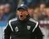 Ben Foster: Tony Pulis Tepat Untuk West Bromwich Albion