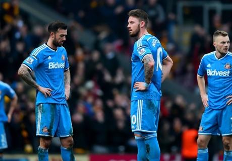 Preview: Sunderland-West Brom