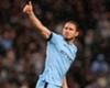 Lampard confiant pour la récéption du Barça