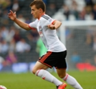 Eisfeld: Lange Bälle? Bei Wenger verboten