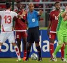 Afrika-Cup: Tunesien zieht vor das CAS