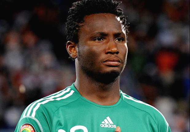 Grading Nigeria's Squad after their Afcon Triumph