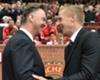 Premier League Preview: Swansea City - Manchester United
