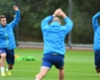 Preview: Crystal Palace - Arsenal