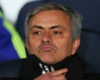 Mourinho: I trust referee Taylor for League Cup final