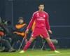 Sergio Busquets renueva en Barcelona y Manchester United sigue atento a Cristiano Ronaldo: los mejores rumores de la semana