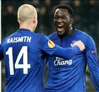 Young Boys schooled by Lukaku hat-trick