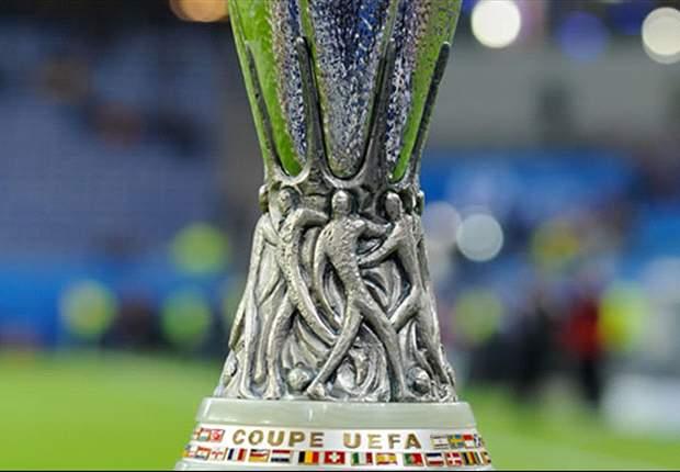 Wedtip: Europa League-voetbal