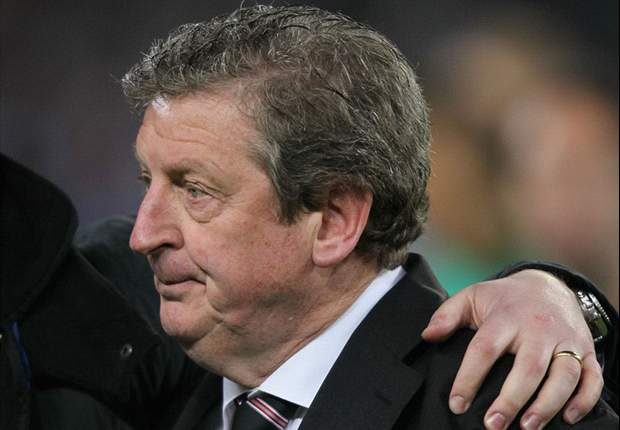 Roy Hodgson seeking guarenteed transfer funds before commiting to become Liverpool manager - report