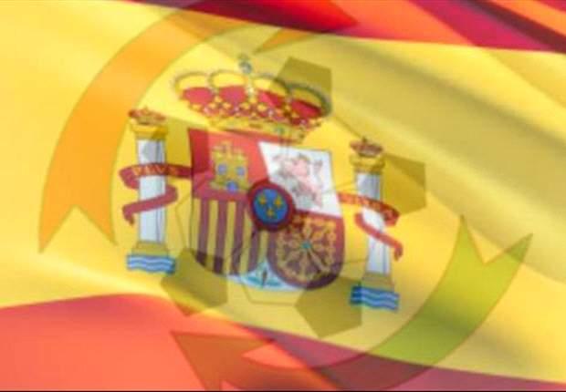 Mercado: Altas y Bajas de los clubes de Liga 2011/2012