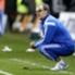 Bielsa podría dejar su cargo al final de la temporada.
