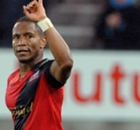 The rise of Guingamp's 'new Drogba'