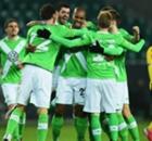 VfL trifft auf Inter - Gomez auf die Roma