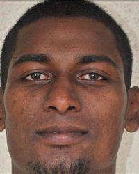 Melroy Fernandes Player Profile