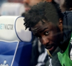 Bony: Did City not learn from Sturridge?